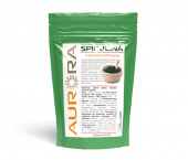 Спирулина порошок UA (Spirulina powder)