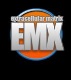 EMX.png