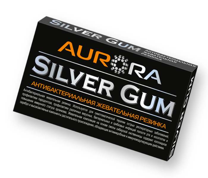 SilverGum.png
