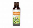 Настой Трав №8 (Herbal Extract №8)