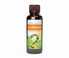 Настой Трав №2 (Herbal Extract №2)