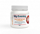 Магний-Вечер (Mg-Evening)