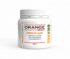 Оранж Дей (Orange Day)